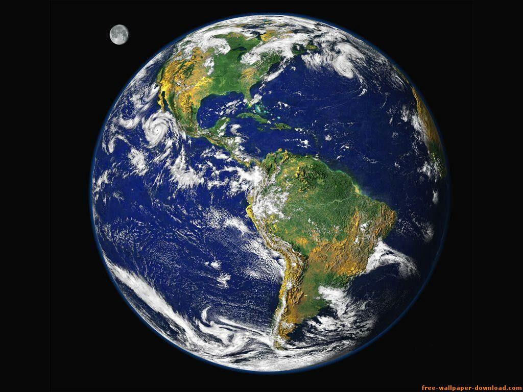 Movimientos de la Tierra - Wikipedia, la enciclopedia libre